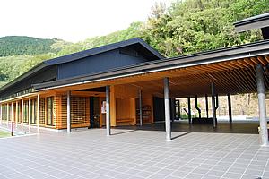 小町の館02