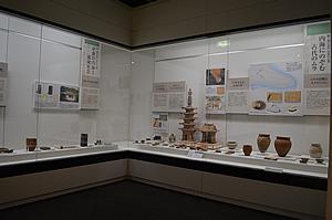 土浦市立博物館03