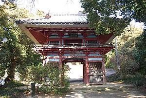 清滝寺02