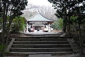 清滝寺03