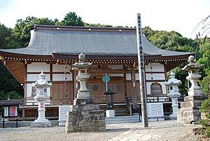 東城寺01