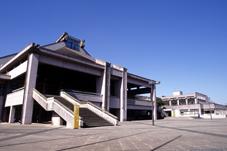 霞ヶ浦総合公園(公園・施設)01