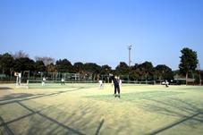 霞ヶ浦総合公園(公園・施設)03