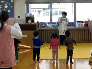『『東崎保育所(移住ツアー用)』の画像』の画像