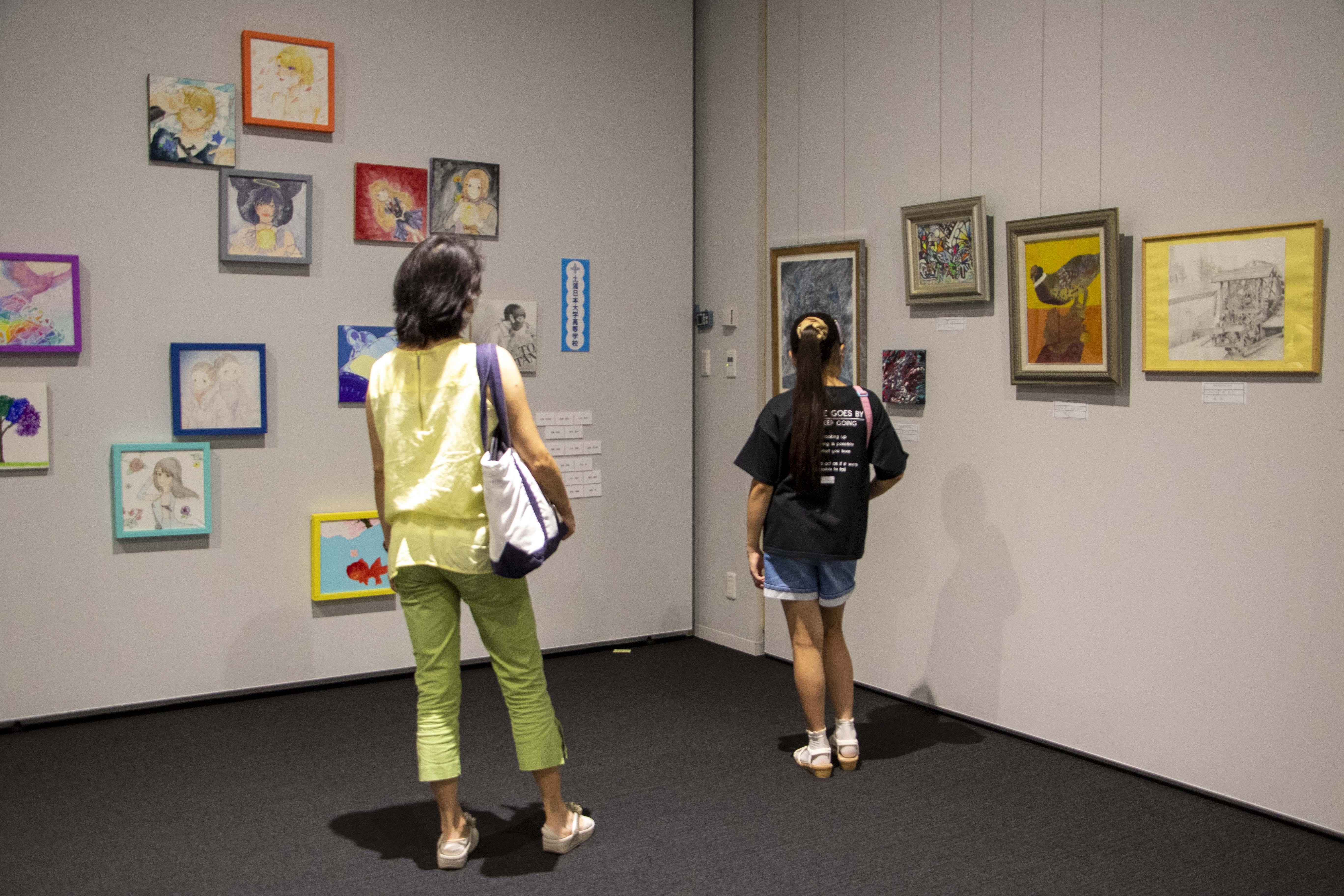 『アートな作品08』の画像